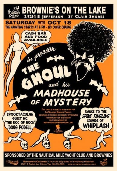 madhouse_of_mystery_ghoul_7