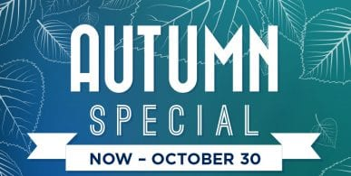 brownies_autumn_special_16_01